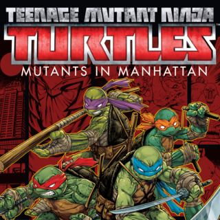 New Games Cheat for Teenage Mutant Ninja Turtles Mutants Manhattan Cheats Xbox One -    Xbox One Game Cheats. A-Z.      A | B | C | D | E | F | G | H | I | J | K | L | M | N | O | P| Q | R | S | T | U | V | W | X| Y | Z | #     Teenage Mutant Ninja Turtles Mutants Manhattan Cheats Xbox One With Achievements, Cheat Codes, Tips, Hints. Gamersworld247.com offers all the latest...