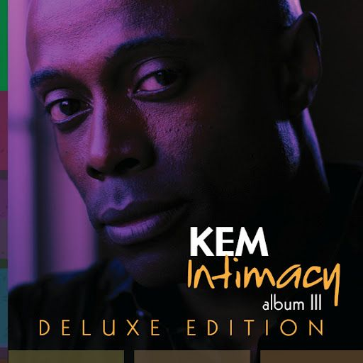 ▶ Kem - share my life - YouTube Love this song, want to be that girl again
