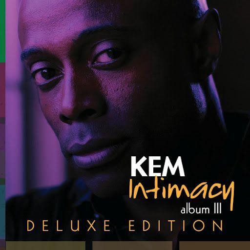 ▶ kem - can you feel it - YouTube