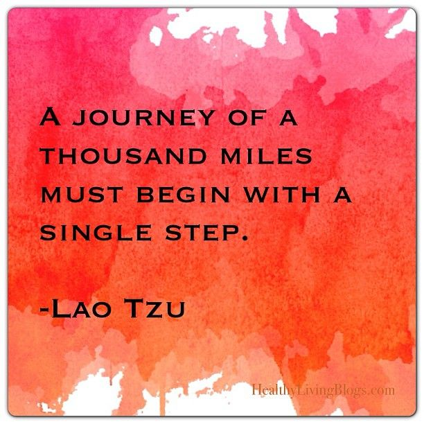 25 Best Life Journey Quotes On Pinterest: 1000+ Images About Joyful Journey Quotes On Pinterest