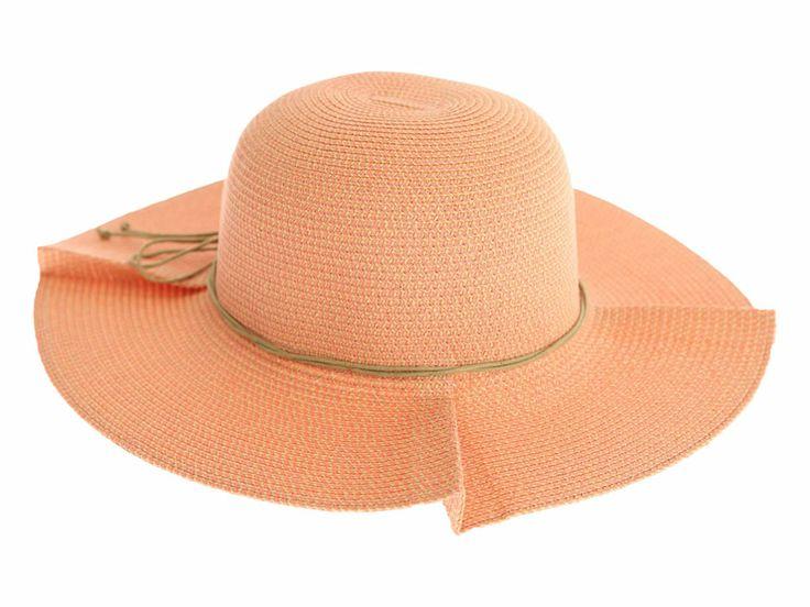 Sombrero para Dama Betmar, Modelo B1099H