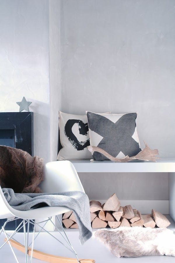 Cushions | Latest Loves