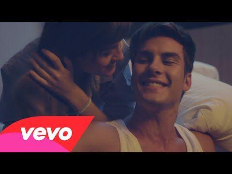 ▶ Dvicio - Justo Ahora (Videoclip) - YouTube