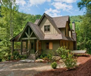 The 25 Best Ideas About Exterior Paint Combinations On