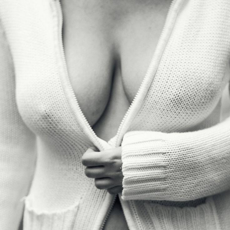 Porno Sweater 3
