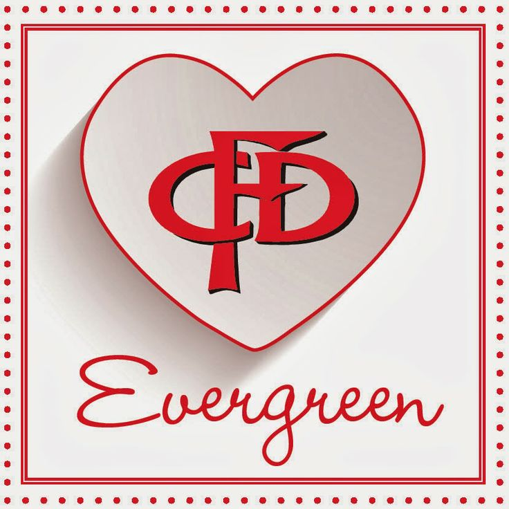 The Calgary Fire Department and more than 50 local Grade 1 students from Mosignor J. J. O'Brien School will celebrate the opening of the new Evergreen Emergency Response Station No. 37 on Tuesday, Feb. 11, 2014, in the spirit of Valentine's Day.