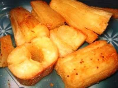 Singkong Keju - Kumpulan cara membuat video resep singkong keju kukus melepuh rebus goreng merekah susu ncc asli bandung salatiga thailand paling crispy ada disini.