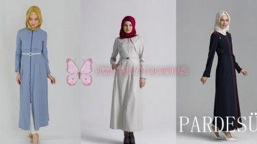 Nihan Pardesü Modelleri ve Fiyatları