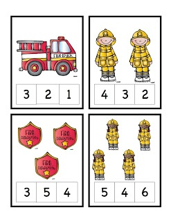firefighter lesson plans for preschool 21 best images about community helpers on 502