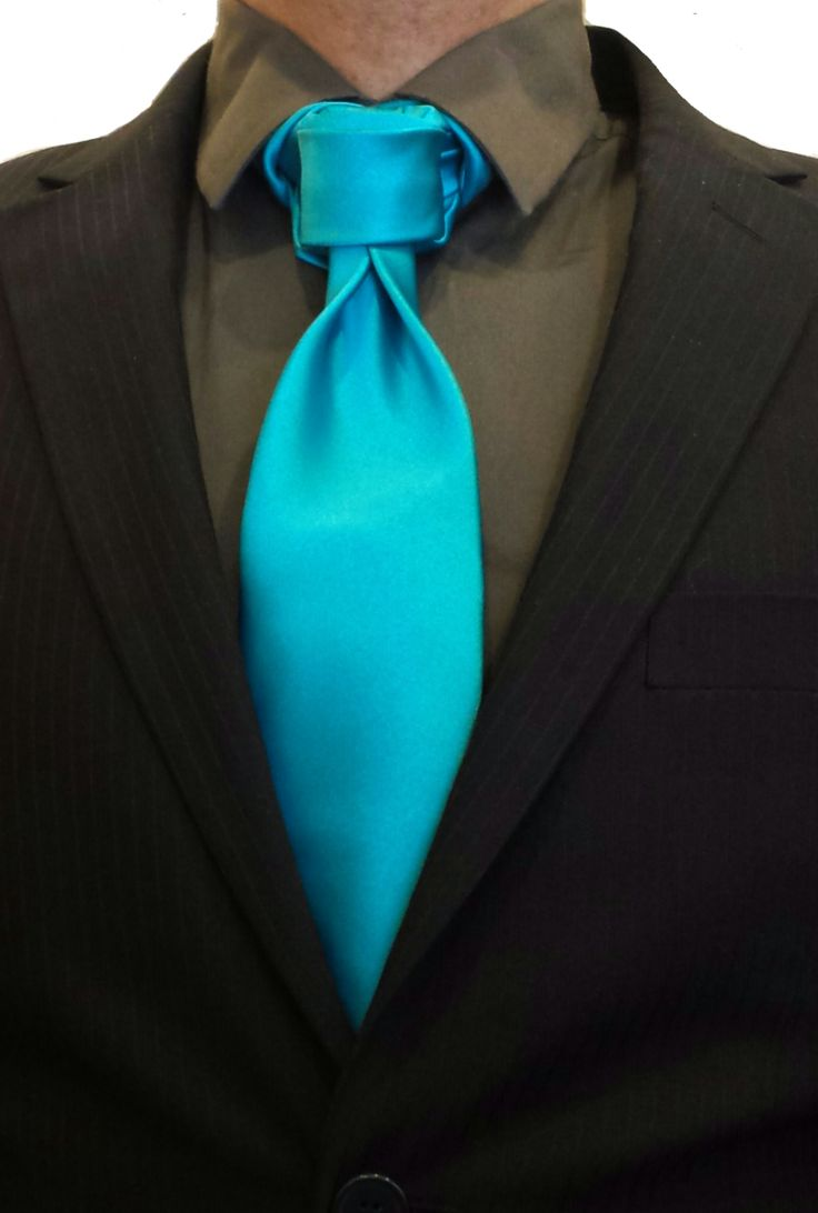 79 Best Clean Ties Images On Pinterest Man Style And Necktie Balthus Tie Knot How To A Agreeordie The Champion Greek