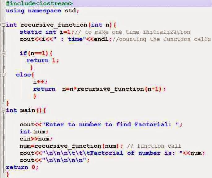 C Program to Reverse a Sentence Using Recursion