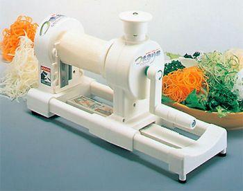 Source Manual Vegetables slicers Tsuma Cutter Tsumakiri-kun Garnish Slicer. on m.alibaba.com