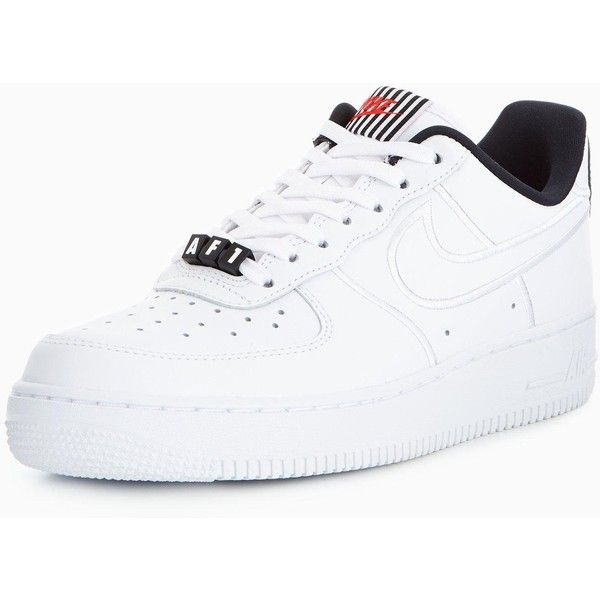 air force 1 355