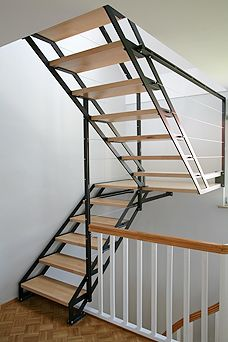 die besten 25 treppe dachboden ideen auf pinterest. Black Bedroom Furniture Sets. Home Design Ideas