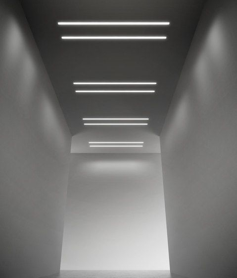 Internal Recessed Wall Lights : Best 25+ Recessed Wall Lights ideas on Pinterest Led recessed ceiling lights, Led stair lights ...