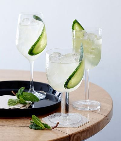 Yuzushu cocktail dresses
