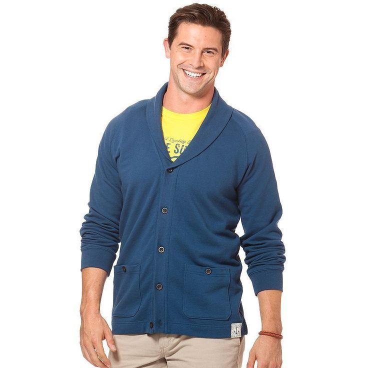 48 best Men's vest images on Pinterest | Boy outfits, Men clothes ...