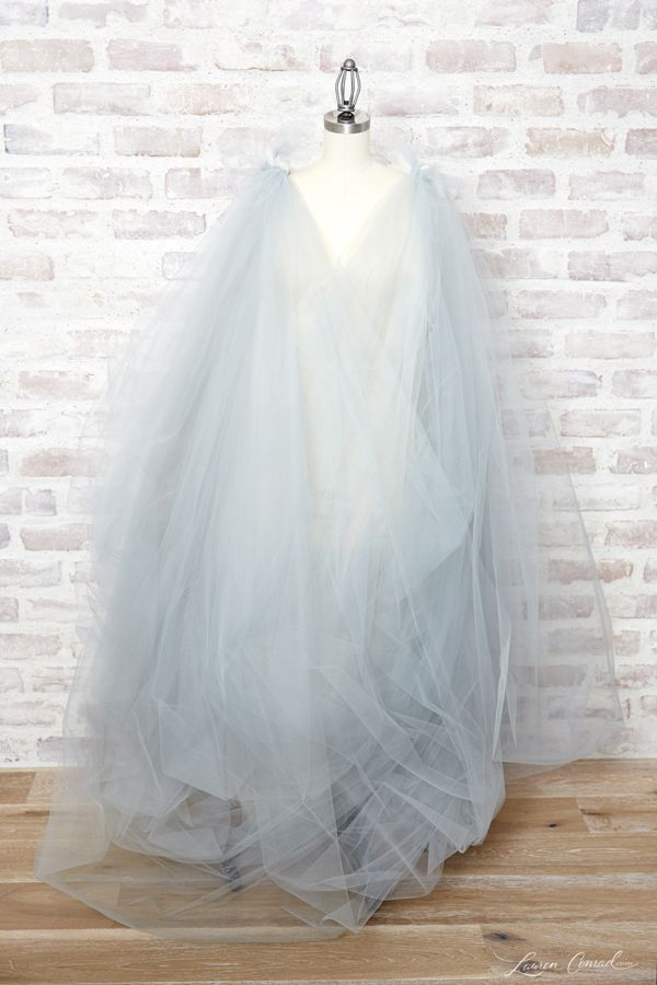 Hocus Pocus: My Tooth Fairy Halloween Costume