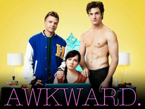 Awkward 4.Sezon 4.Bölüm Türkçe Altyazılı izle | Yabanci Dizi izle Güncel Yabanci diziler Awkward 720p izle,Awkward izle,Awkward tek parça izle,Awkward hd izle, Awkward full izle, Awkward online izle, AwkwardT ürkçe Dublaj İzle,Awkward Türkçe Altyazılı izle,Awkward Yabanci Dizi izle,Awkward Son Bölüm izle,Awkward 4.Sezon 4.Bölüm Türkçe Altyazılı izle
