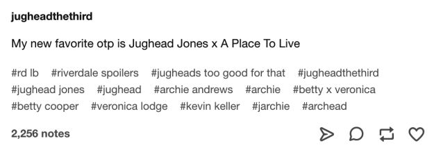 """But more importantly, WHERE THE HELL IS HE LIVING?! 