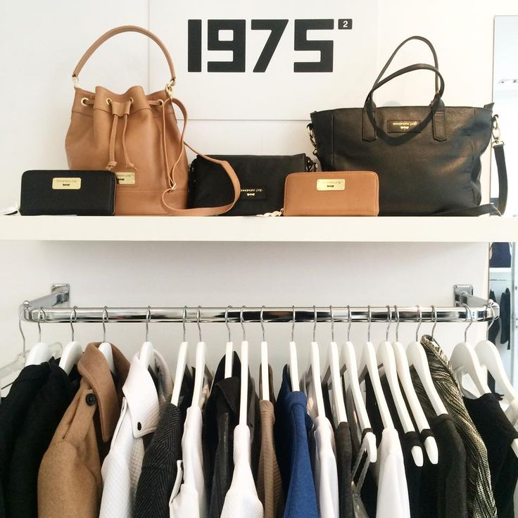 F/W collection #1975 #annamariapap