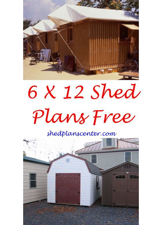 Small Lean To Shed Plans Shed Plans And Cost Free Shed Ramp