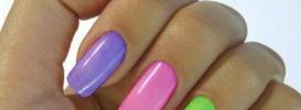 unhas-decoradas-fluorescentes
