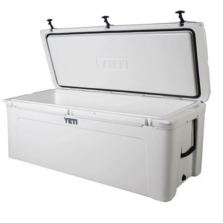 92 best images about gone fishin 39 on pinterest ice for Best fishing coolers