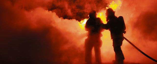 Curso Bombeiro Civil em Belo Horizonte na MA Consultoria e treinamentos. Curso de bombeiro civil - 210 h com certificação imediata!