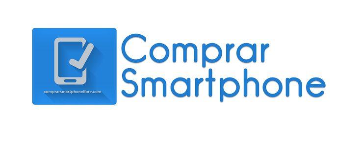 http://www.comprarsmartphonelibre.com  Recomendaciones de compra y ofertas de teléfonos móviles libres . ¡Descubre qué smartphone libre comprar y donde lo venden   comprarsmartphonelibre.com,  http://www.comprarsmartphonelibre.com  http://comprarsmartphonelibre.com
