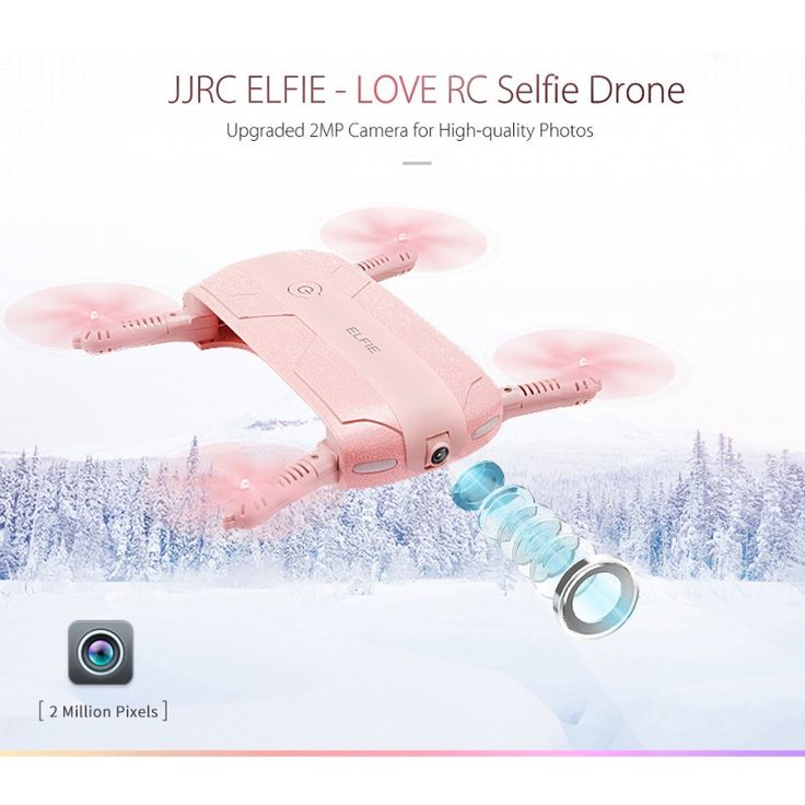 JJRC H37 2017 New ELFIE LOVE Foldable Mini RC Selfie Drone Quadcopter with WiFi FPV HD Camera Altitude Hold RC Helicopter     Tag a friend who would love this!     FREE Shipping Worldwide     Buy one here---> https://shoppingafter.com/products/jjrc-h37-2017-new-elfie-love-foldable-mini-rc-selfie-drone-quadcopter-with-wifi-fpv-hd-camera-altitude-hold-rc-helicopter/