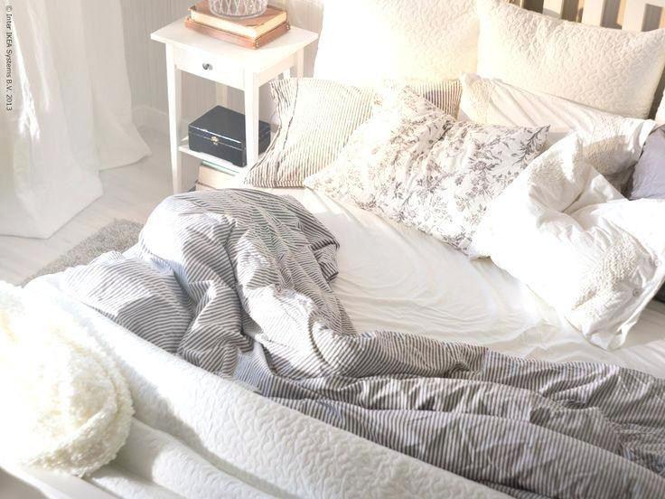 Image Result For Blavinda Ikea Home Bedroom Ikea Bedroom Ikea Bed