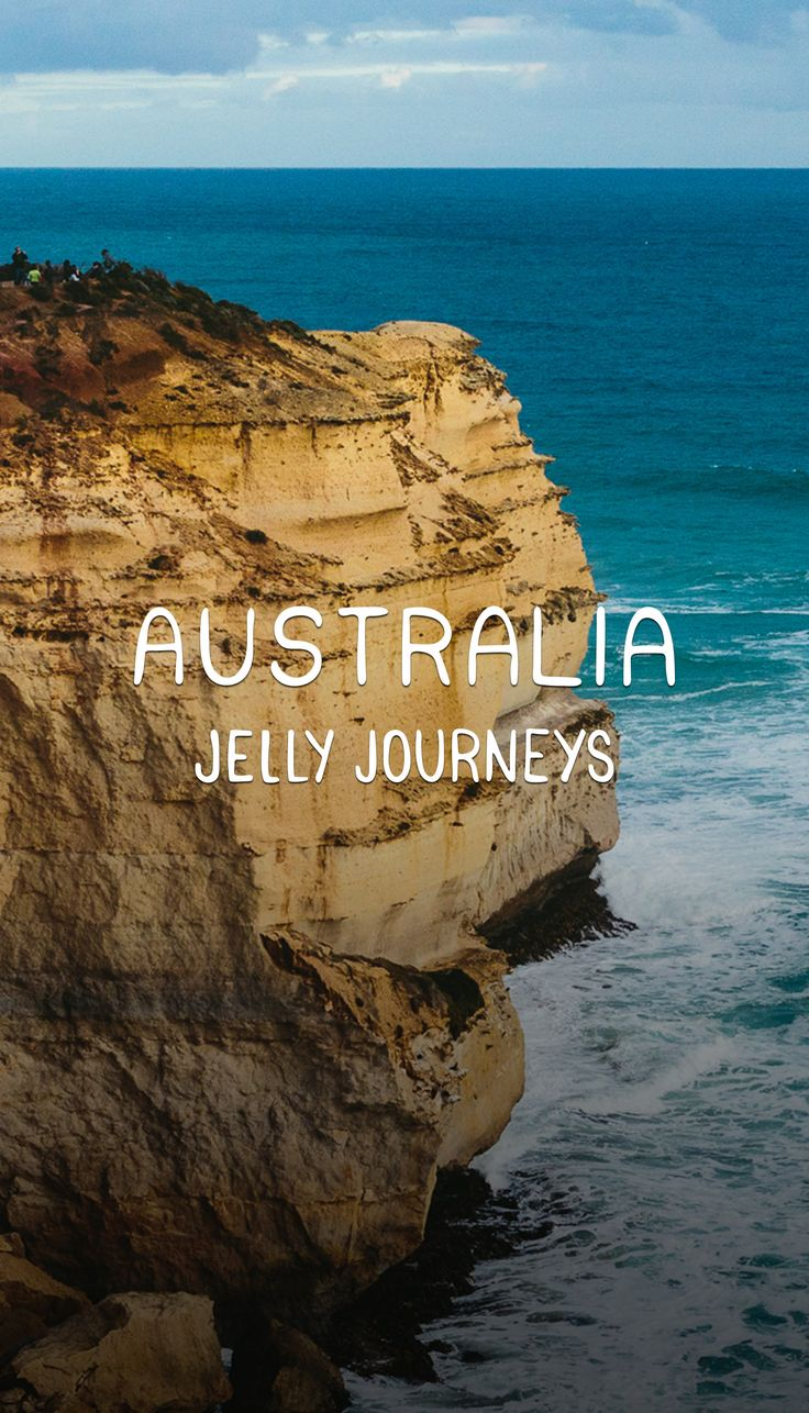 Catch up with the first part of our 3 week road trip along the East Coast of Australia; from Melbourne with a drive along the Great Ocean Road and then on to Sydney via Eden and Canberra.