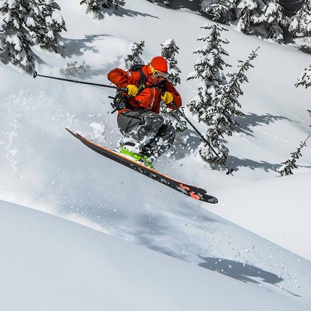 1412 best Ski images on Pinterest   Snowboarding, Snow and Extreme ...