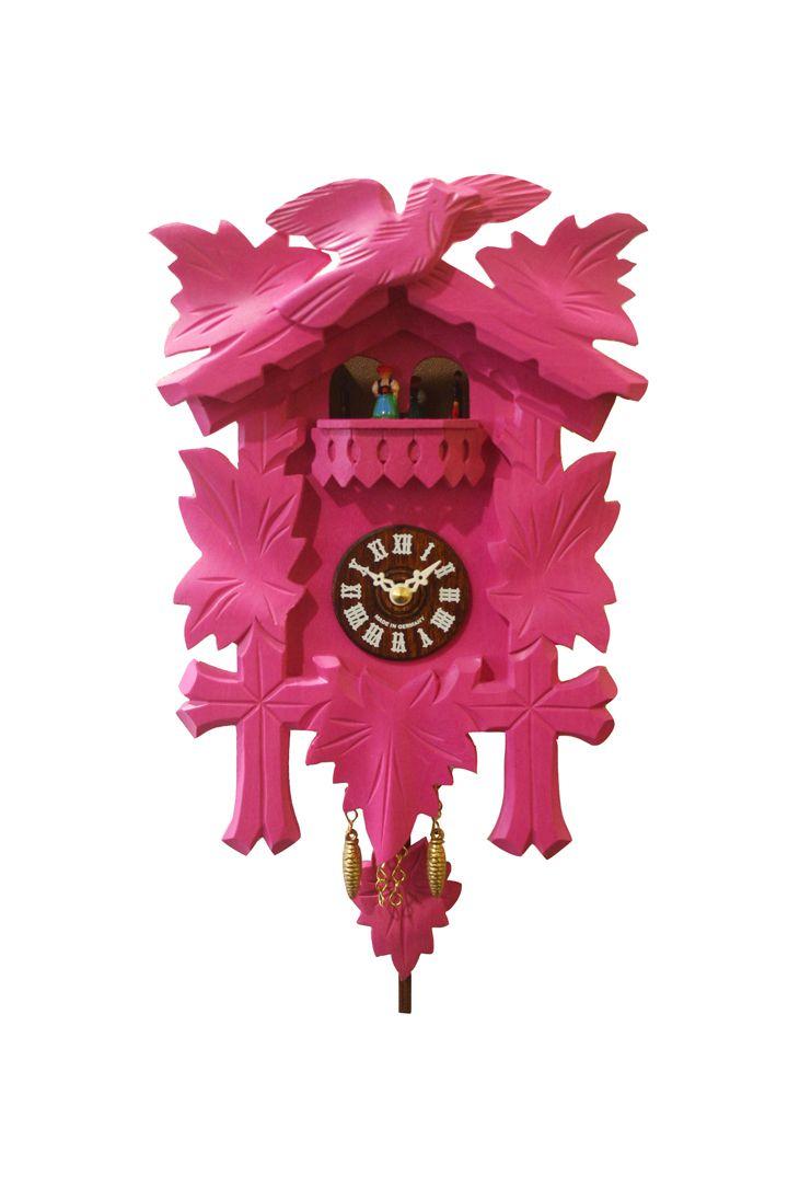 17 best images about kuckucksuhr cuckoo clock on. Black Bedroom Furniture Sets. Home Design Ideas