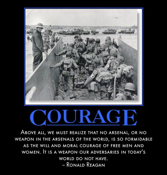 Thank you images for veterans day Moral Courage Thank