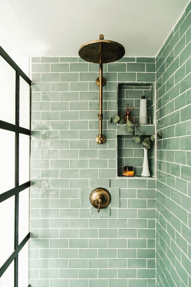 47 inspiring bathroom remodel ideas you must try bathrooms remodel rh pinterest com