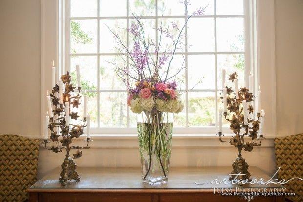 17 Best Images About Altar Arrangements On Pinterest