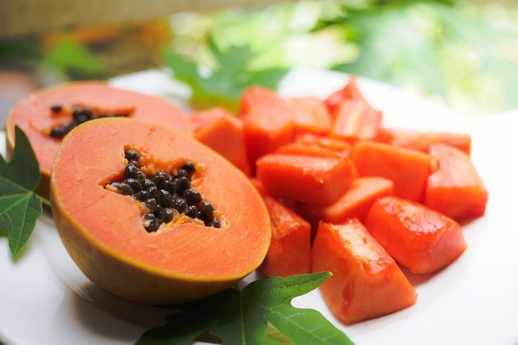 4 alimentos que ajudam a controlar a gastrite