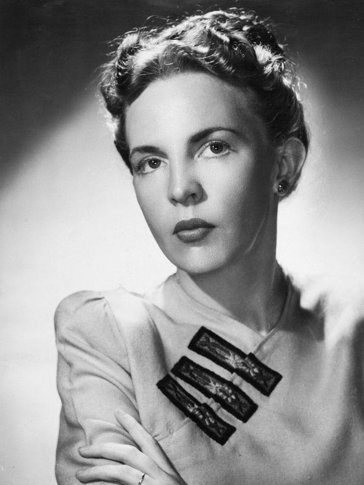 Ruth Park: New Zealand-born Australian author.