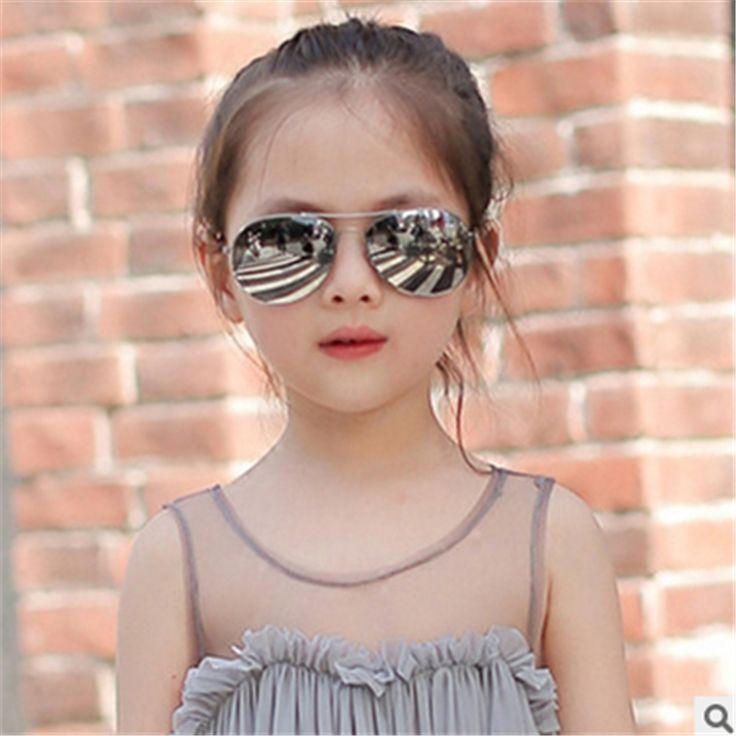 Z&YQLunettes de soleil mode rétro papillon lunettes de soleil , A