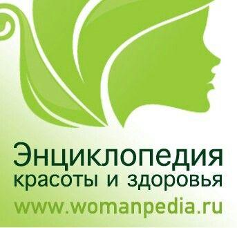 www.womanpedia.ru