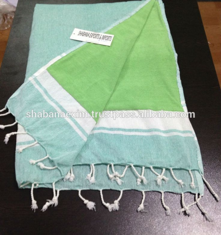 52 Best Fouta Towels Peshtemal Hammam Turkish Towels