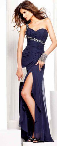Vestidos de Faviana - Vestidos de Fiesta, Vestidos de Noche y Mas en Nuestra Tienda | 2 Gown, attire,evening dress,night dress