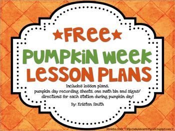 手机壳定制cheap van shoes Here   s a set of pumpkin week lesson plans with titles of picture books a math center and pumpkin observation sheet