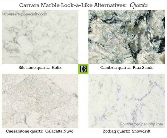 1000 ideas about types of countertops on pinterest for Type of quartz countertops