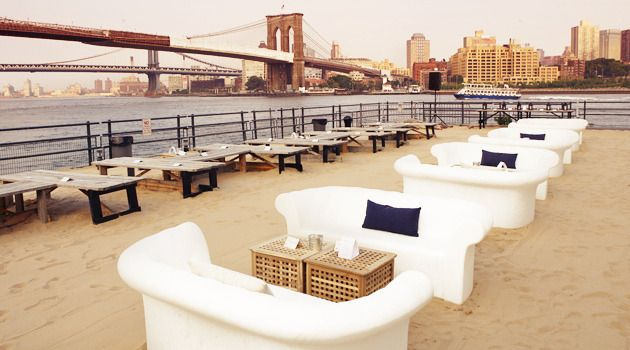 1000 Images About Nyc Beer Gardens On Pinterest Nightlife Studios And Nyc