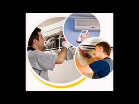 ☏ 0543 415 41 41 Gaziosmanpaşa Diamond Electric Klima Servisi Telefon Numarası