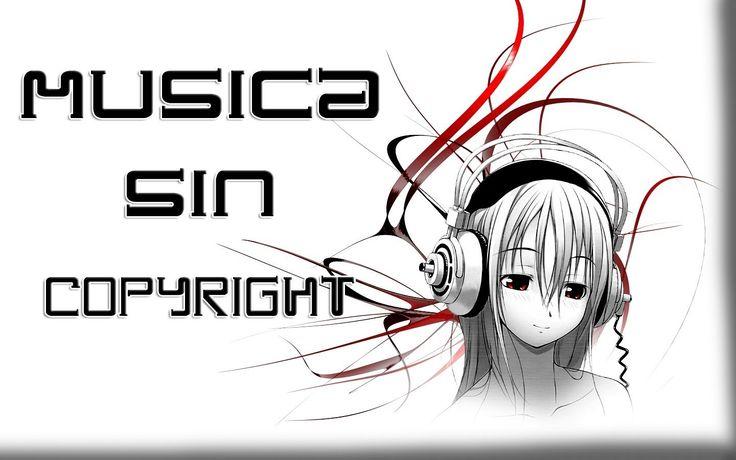 Ash O'Connor - You - Musica sin CopyRight 2015 Nº8