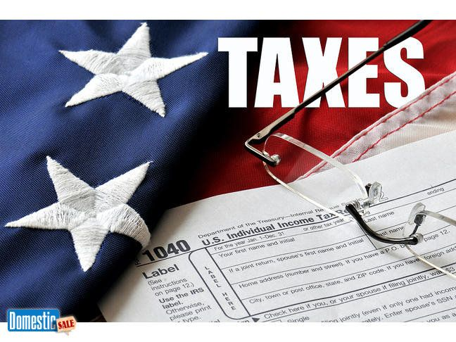 Barbara & Gary Curto Tax Accountants Tax Filing Individual & Small Business 1099's W4's Non- Profits IRS FEDERAL & STATE FILING FORMS BRICK, NJ  848-333-4856